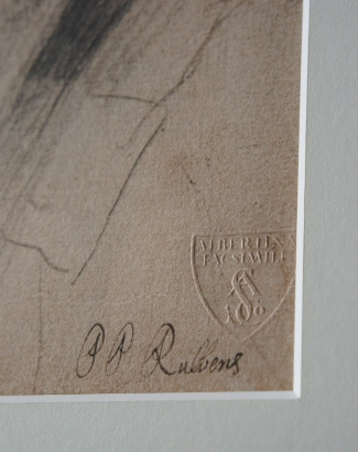 ピーテル・パウル・ルーベンスの画像 p1_2