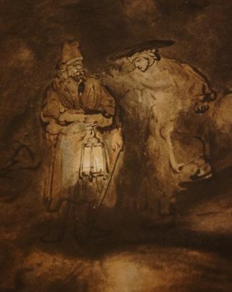 レンブラント・ファン・レインの画像 p1_29