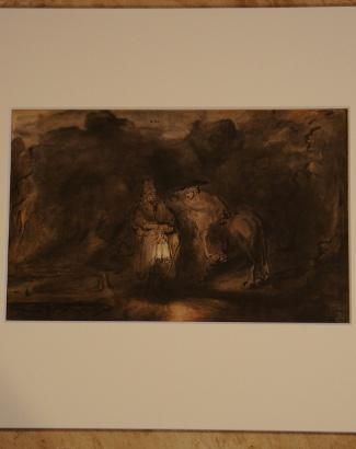 レンブラント・ファン・レインの画像 p1_16