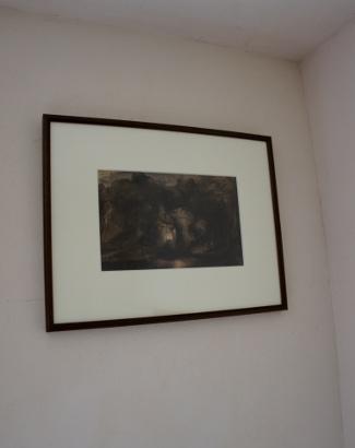 レンブラント・ファン・レインの画像 p1_20